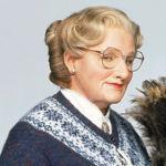 Telecinco apuesta por la comedia familiar tipo 'Señora Doubtfire' con 'Ella es tu padre'