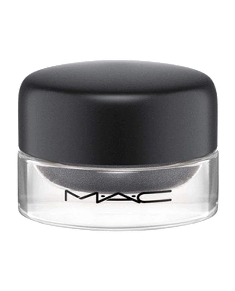 Eyeliner Pro Longwear Fluidline M.A.C