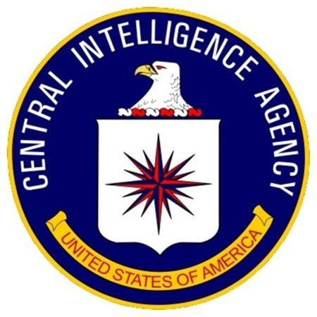 Saluda a la CIA que nos estará leyendo desde Virgina [y la calle Serrano de Madrid]