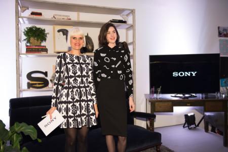 Brianda Sony 3