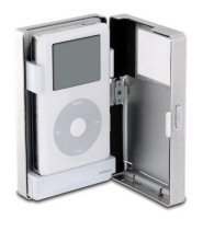 88095-Charger-Case-iPod.jpg