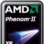 amd-phenom-ii