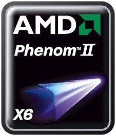 AMD Phenom II X6, los nuevos procesadores de seis núcleos asequibles