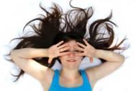 La importancia de cuidar el cabello en verano