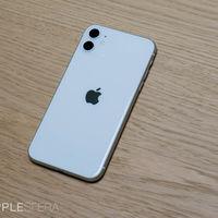 Apple ahora tiene 1.500 millones de dispositivos activos en todo el mundo