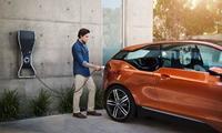 ¿Hay futuro para los autos eléctricos en México? (1a Parte)