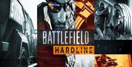 Xbox One recibirá una beta distinta de Battlefield Hardline