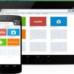 Cinco razones para usar Firefox en Android