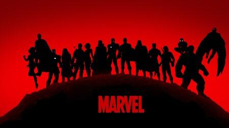 Marvel tendrá un nuevo juego de peleas desarrollado por los creadores de 'Mortal Kombat' e 'Injustice', según reporte