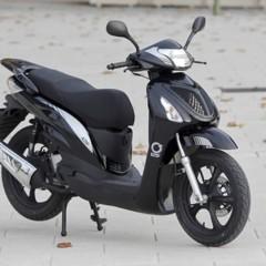 Foto 18 de 53 de la galería mx-motor-c5-125-primer-scooter-de-rueda-alta-de-la-marca-espanola en Motorpasion Moto