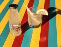 Bebidas que refrescan y embellecen. La mejor selección para este verano. Apuesta por lo sano y delicioso