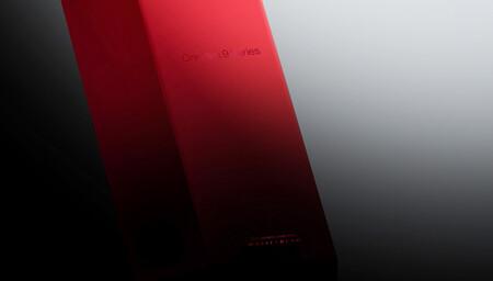 Oneplus Hasselblad 03