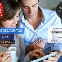 Nuevamente Colombia vivirá el HOTSALE este 28 y 29 de Abril