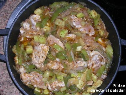 pollo preparacion 2.JPG