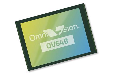 Sensor 001