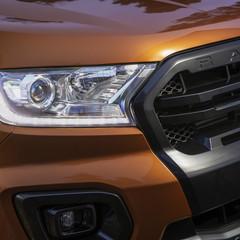 Foto 10 de 13 de la galería ford-ranger-2019-1 en Motorpasión