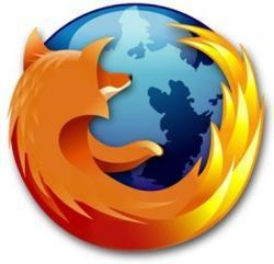 Vulnerabilidad 0-day en Firefox 3.6