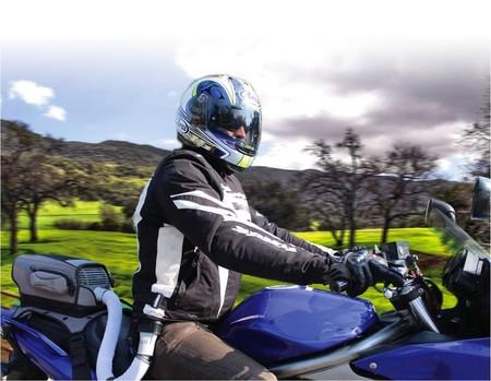 Entrosys-aire-acondicionado-moto