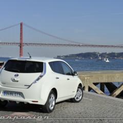 Foto 2 de 58 de la galería nissan-leaf-presentacion en Motorpasión
