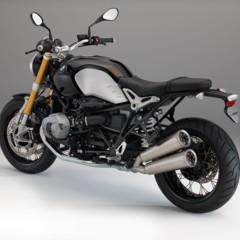 Foto 13 de 47 de la galería bmw-r-nine-t-datos-oficiales-fotos-y-video en Motorpasion Moto