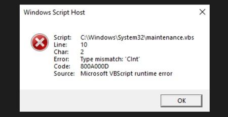 windows malware