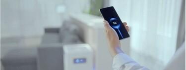 Así es la revolucionaria carga inalámbrica por aire de Xiaomi frente a la de OPPO y Motorola