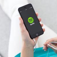 Spotify prepara cambios en su servicio gratuito, sobre todo en móviles, aseguran en Bloomberg