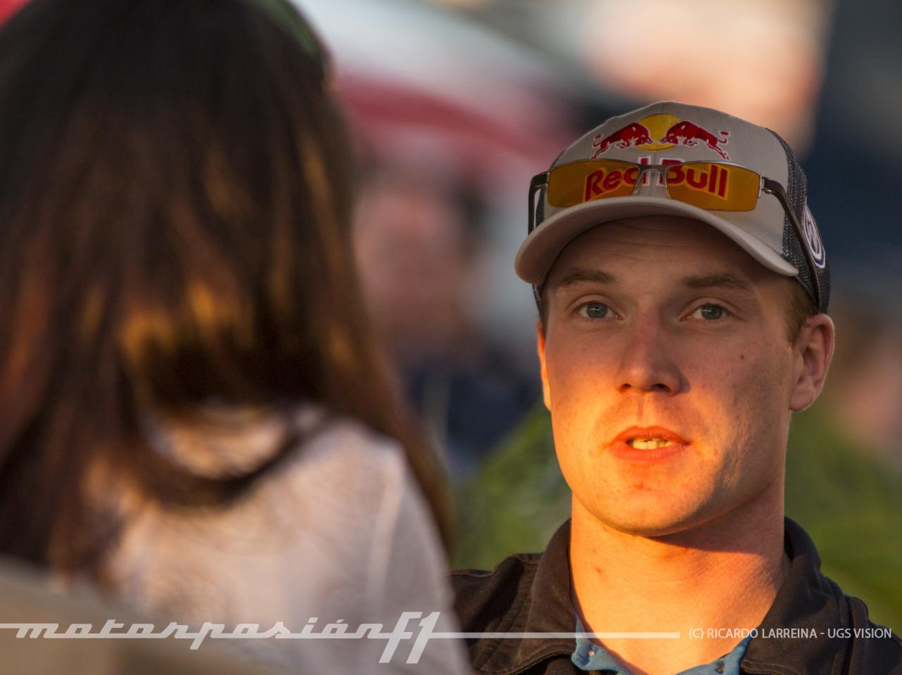 Foto de WRC - Rally de Catalunya 2014 (368/370)