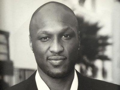 Lamar Odom hospitalizado y en estado crítico