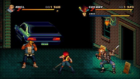 Streets Of Rage 4 20200430230500