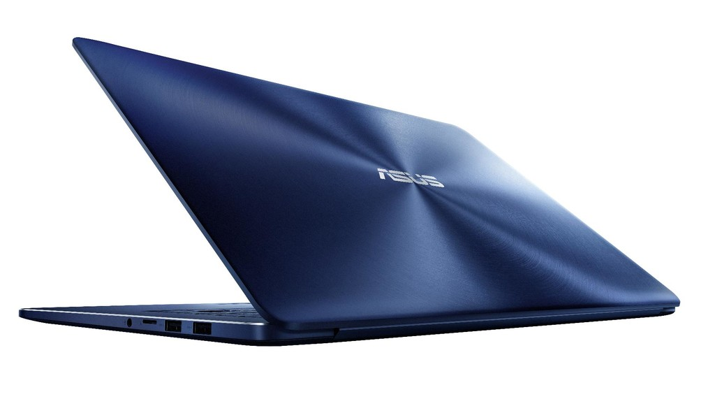 S1920x1080 Asus℗ Zenbook Pro Ux550 Kv Angle