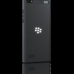 Foto 7 de 8 de la galería blackberry-leap en Xataka Móvil