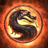 Filtradas las imágenes de Mortal Kombat Remastered, una actualización de las tres primeras entregas que pudo haber sido realidad