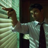Lo que llega en mayo a Netflix, Wuaki y Filmin