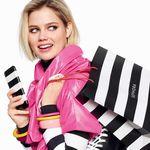 Black Friday 2018: 15 productos de maquillaje irresistibles de Sephora por menos de 15 €