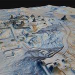 Mira en este vídeo los ejemplos de civilización maya descubiertas con la tecnología LIDAR