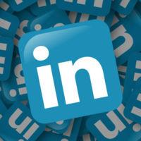 LinkedIn empieza a dejar a sus usuarios más influyentes colgar vídeos de 30 segundos
