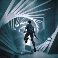 Control es el nuevo proyecto de Remedy y este es su primer tráiler [E3 2018]