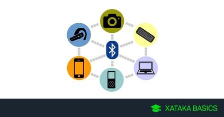 Bluetooth 5.2 vs Bluetooth 5.1 vs Bluetooth 5.0: cuáles son las diferencias