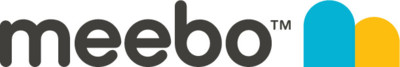 Rumor: Google interesada en comprar Meebo