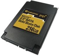 Disco SSD de PQI de 256 GB