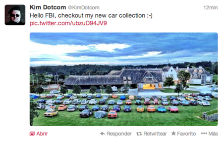 """Twitter añade """"ruido"""" a los timelines: ahora las imágenes se mostrarán por defecto"""