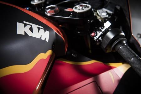 Johann Zarco Ktm Motogp 2019 2