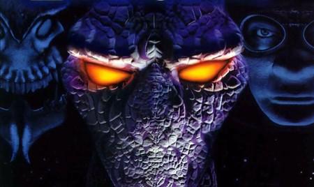 El Starcraft clásico pasará a ser gratuito con su expansión incluida