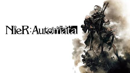 Anunciada la edición NieR: Automata Game of the YoHRa para PS4 y PC. Llegará a finales de febrero de 2019