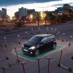 Foto 2 de 14 de la galería seat-mii-electric en Motorpasión