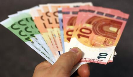 ¿Por qué es tan importante la subida del SMI en España? Los datos del paro lo explican todo