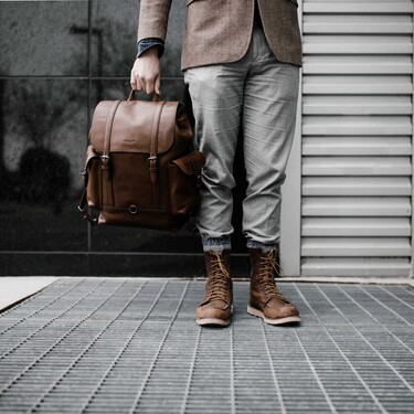 Siete botas que llevan consigo el espíritu pre-otoño (con descuento incluido) para apoderarse de tus looks a partir de ahora