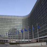 La Comisión Europea nos trae sus nuevas previsiones económicas