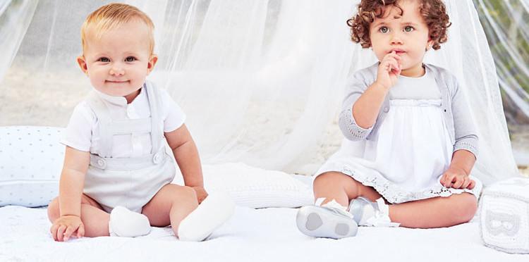 Te Han Invitado A Un Bautizo Once Ideas Originales Para Regalar A Un Bebé